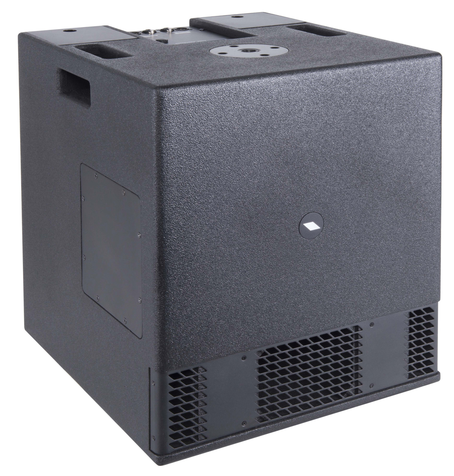 COMPACT.PORTABLE.ARRAY.SYSTEM.1000W
